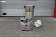 Used Former Weisser