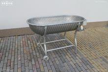 Bath NN 160