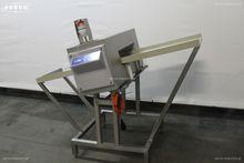 Metal detector Boekels