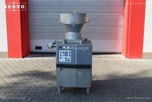 Vacuum Filler Handtmann VF 80