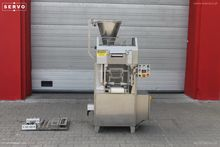 Ravioli Machine Toresani RR150