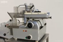 Table slicer Bizerba a 301