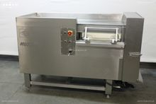 Used Dicer Treif 072