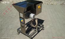 Used Bag blower Cryo