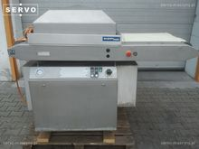 Used Air suction mac