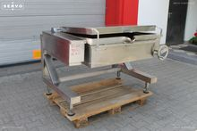 Frying pan Elro 90l