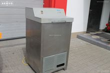 Used Ice maker Maja
