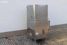 Washer Kuppersbusch KGA041