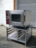 Used Oven Hobart COF