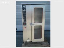 Used Oven Electrolux