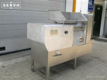Used Dicer Treif 120