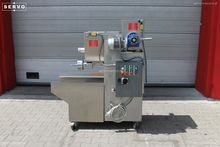 Pasta maker Zaghi Luciano 0550-
