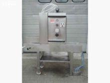 Injector Pokomat P 20/ 310