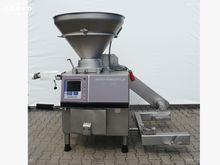 Vacuum filler Handtmann VF 200B