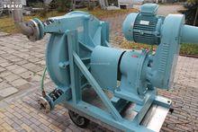 Pump Heynau