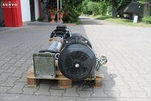 Used Water pump NN i