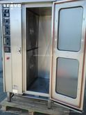 Oven Electrolux AR 340 S