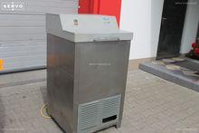 Used Ice maker Maja