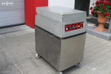 Used Vacuum packer I
