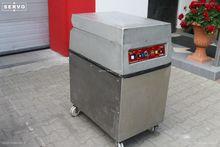 Vacuum packer Inauen 02