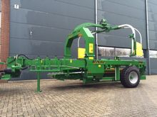 Used McHale 998 in B