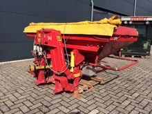 Used 2000 Lely Centr