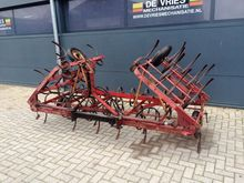Others Triltand cultivator 5 mt