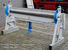 M821 brake press Schechtl KSV 2