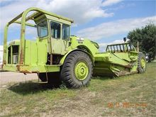 Used TEREX TS24 in S