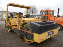 Used 1998 HYPAC C778