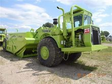 Used TEREX TS14 in R