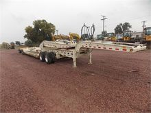 Used 2009 LOAD KING