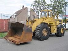 1985 Caterpillar 980C