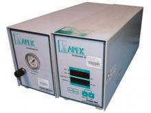 Used Apex Technologi