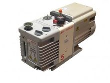 Edwards 5 RV5 Vacuum Pump
