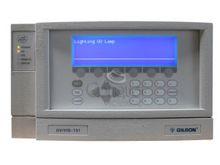 Gilson 151 UV / VIS multiwavele