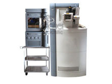 Waters Acquity UPLC/UHPLC Q-tof