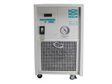 Neslab CFT-25 Refrigerated Reci