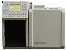 Varian CP-3800 GC