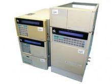 Hitachi Transgenomic HPLC4 Syst