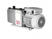 Edwards E2M30 Vacuum Pump