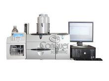 Dionex ICS-3000 Ion Chromatogra