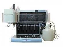Perkin Elmer/ Packard MultiPROB