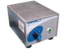 VWR 200 Magnetic Stirrer