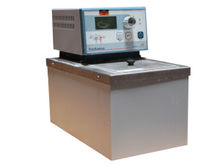 PolyScience Model 8002 Heating