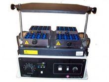 Glas-Col Large Capacity Mixer/V