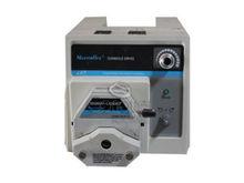 Cole Parmer Masterflex Console
