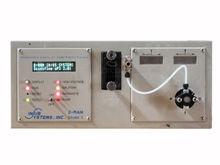 IN/US Systems 3B B-RAM Model 3