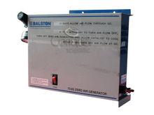 Parker Balston Zero Air Generat