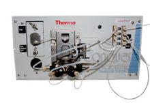 Flux Instruments Rheos 2200 LCM